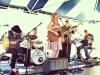 NL Folk Fest Tente Francophone 2013